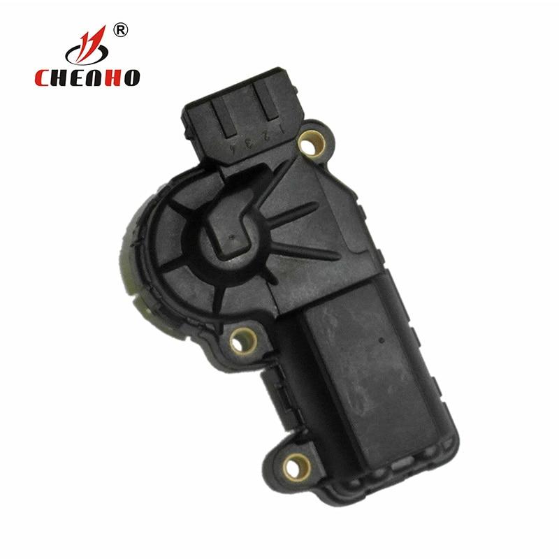 Качественный клапан простоя воздуха для V-W C-itroen P-eugeot F-Fiat L-ancia Renau 1920F8 0132008602 0132008600 3437010524 3437010900 90531999