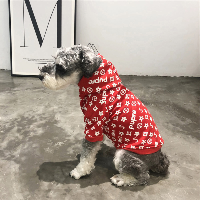 Fashion-Dog-Hoodie-Winter-Pet-Dog-Clothes-For-Dogs-Coat-Jacket-Cotton-Ropa-Perro-French-Bulldog(1)