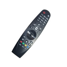 AN-MR600 controle remoto substituir para lg smart tv AM-HR600 AN-MR600G amhr600 anmr600 anmr600g AM-HR650A AN-MR650 sem voz mágica