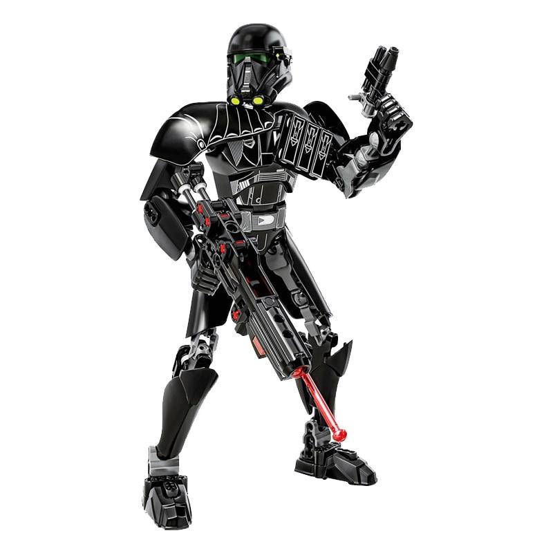 Imperial Death Troop