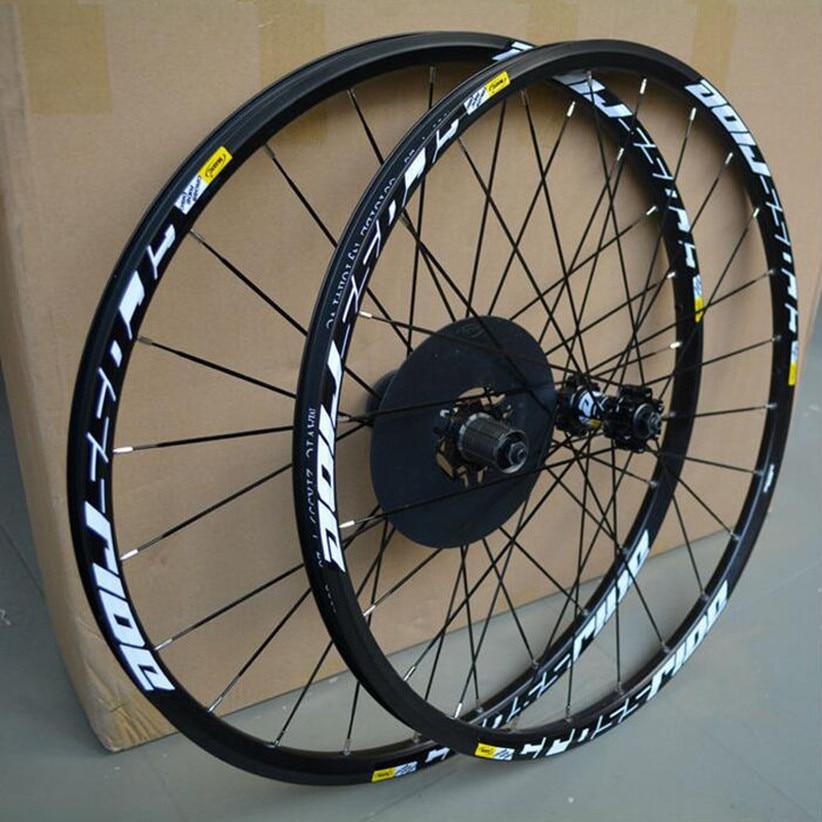 26 27.5 29 Polegada mtb mountain bike freio a disco rodado bicicleta selado rolamento seis buraco aro roda de bloqueio central conjunto