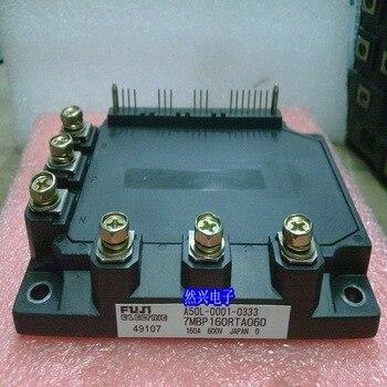 7MBP100RA060-09 7MBP75RA060 7MBP150RA060--RXDZ