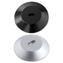 Notebook Anti Theft Lock Hole Round Tablet Laptop For IPad MacBook Notebook