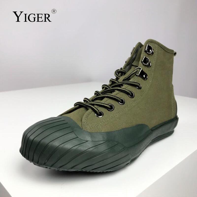 shoes canvas shoes high