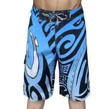 Мужские шорты для плавания размера плюс, бордовые шорты, бермуды, шорты для серфинга, Шорты для плавания, пляжные шорты для бега
