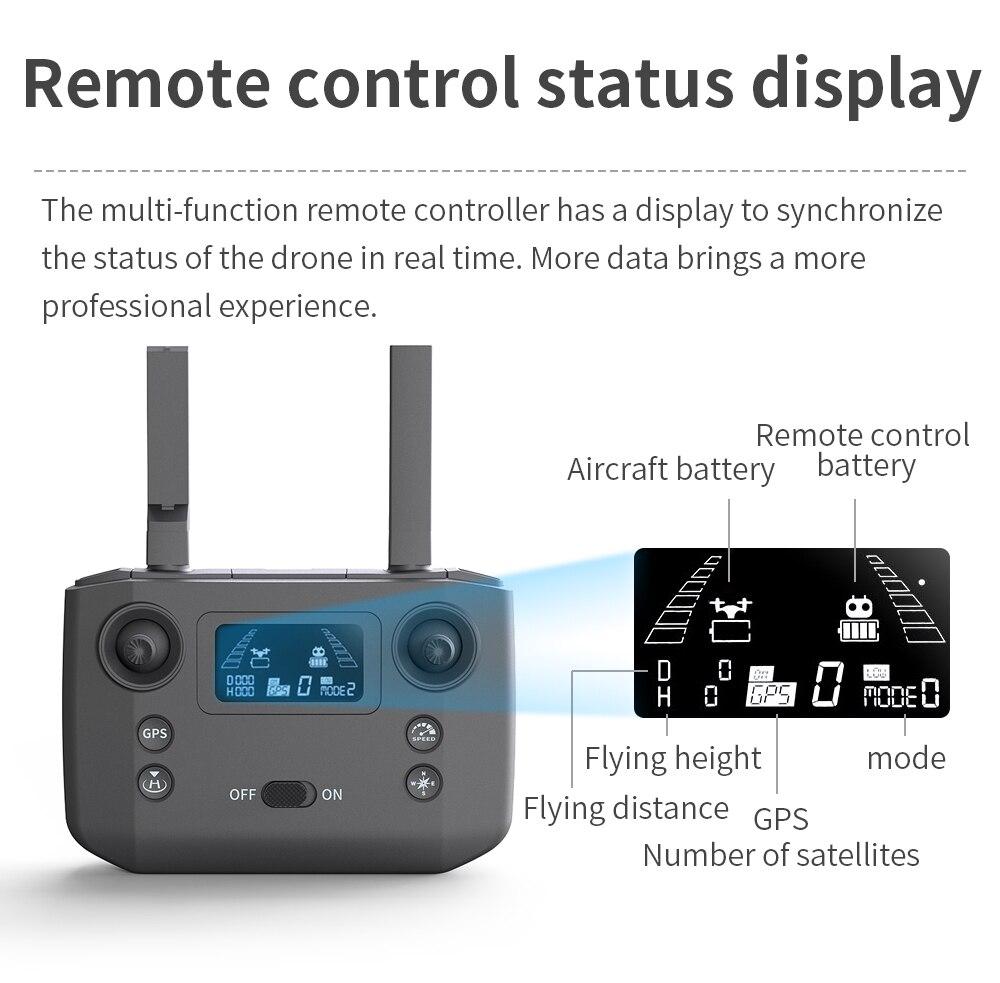 Hb199a983c9514cfe8520eff0429d7b2ev - New KF101 GPS Drone 4K Professional 8K HD EIS Camera Anti-Shake 3-Axis Gimbal 5G Wifi Brushless Motor RC Foldable Quadcopter