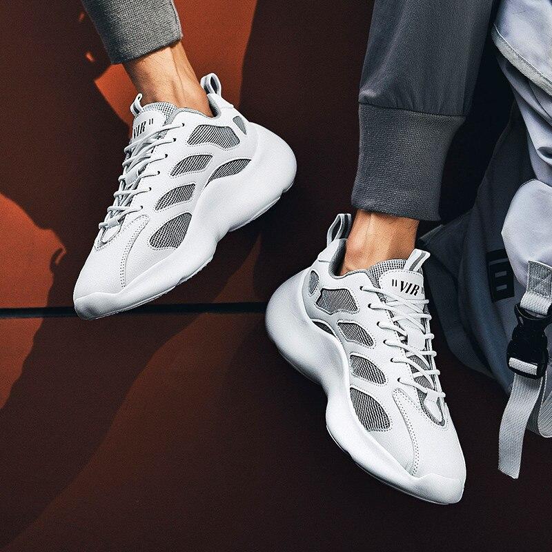 2020-offre-speciale-nouveau-leger-hommes-baskets-maille-respirant-hommes-chaussures-decontractees-masculino-adulto-mode-tendance-male-chaussures-de-marche