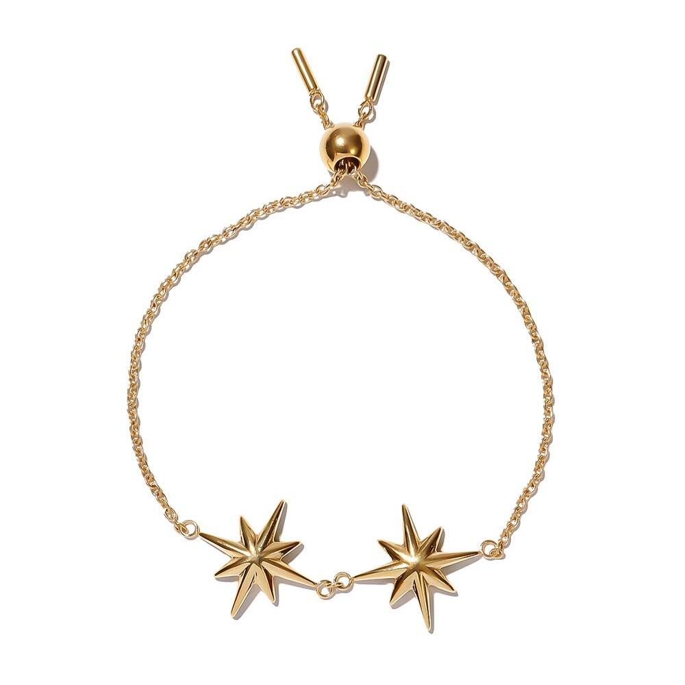 Jewelry Bracelet Exclaim for womens 035G2594B Jewellery Womens Bracelets Accessories Bijouterie
