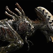 Model-Toy Dinosaur Rebor Animal-Figure Xmas 1/35-Scale Collector Swarm Gift Plague In-Stock