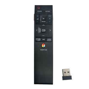 Image 1 - HOT Replacement Smart Remote Control for SAMSUNG SMART TV Remote Control BN59 01220E BN5901220E RMCTPJ1AP2