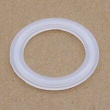 Tri Clamp Gasket Sanitary Clamp Seal