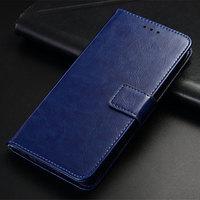 leather flip Funda Flip Business Wallet Leather PU Case for Samsung Galaxy A6 A7 A8 A40 J4 J6 J8 J6 Plus 2018 A2 Core Card Luxury Cover case (5)