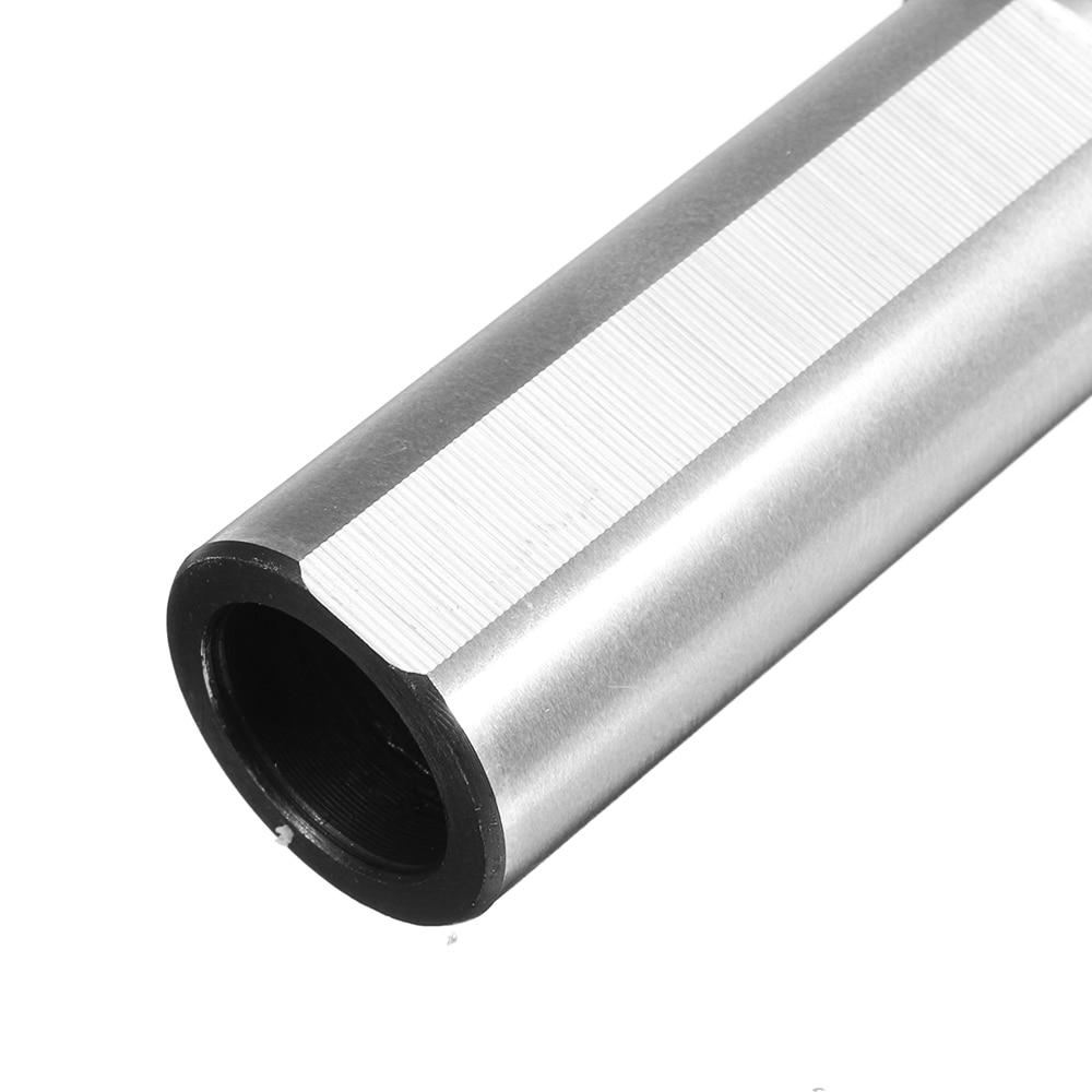 1* Straight 3//4 Shank Collet Chuck Holder CNC Milling Extension C3 4-ER20A-50L