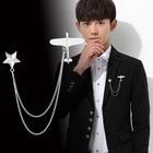 New Korean Fashion M...