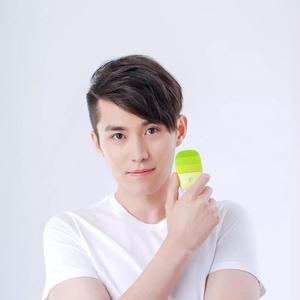 Image 4 - أداة تنظيف صغيرة من YouPin مزودة بأداة تنظيف الوجه وتنظيف الوجه وتنظيف الوجه والعناية بالبشرة