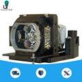 Совместимость VLT-XL6LP лампы проектора для Mitsubishi 499B037-10 HC3 SL4 SL4SU SL4U SL5U XL4 XL4U XL5 XL5U XL8 XL8U Бесплатная доставка