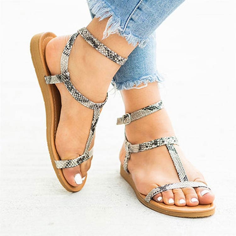 Summer-casual-shoes-women-sandals-2019-new-fashion-solid-summer-shoes-sandals-women-shoes-buckle-ladies-shoes-chaussures-femme-(2)