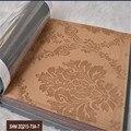Роскошная плотная Затемняющая занавеска s для гостиной  спальни  из бархата  электрическая драпировка с резьбой