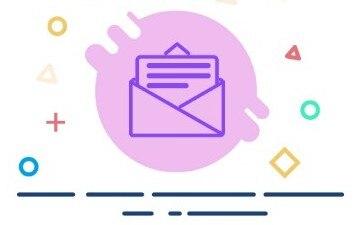 Easy WP SMTP 实现邮件收发教程