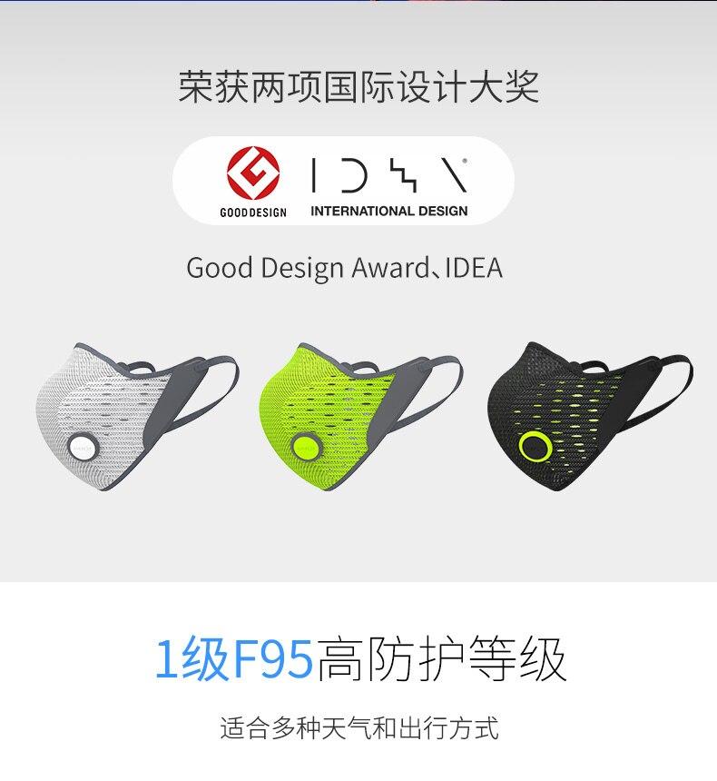 Hb1a1431b146d495382a4db706f9861021  ShopWPH.com  1
