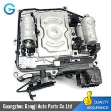 100% de válvula de transmisión DQ200 OAM DSG, cuerpo de montaje mecánico 0AM927769D OAM927769D 0AM 325 025D para Volkswagen