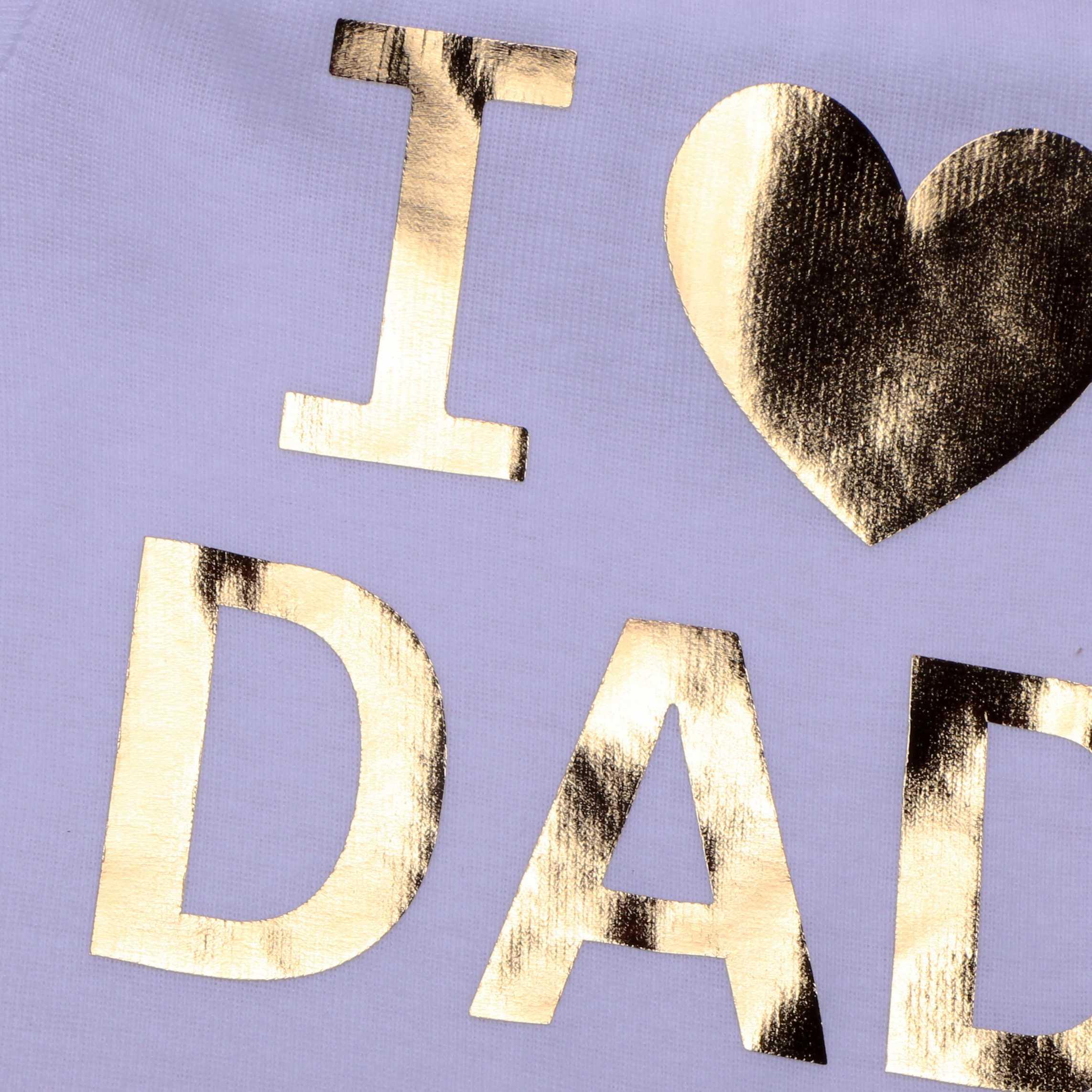 新生児ボディースーツ私は、 Dad Mom 手紙プリント白カバーオール半袖ベビー少年少女小型コットン夏パジャマ