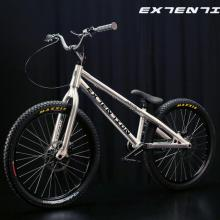 Trial bike/EXTENSION DE ALUMINIO-Jarvis 24 \