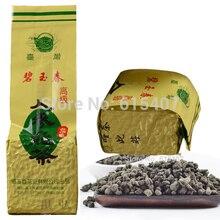 Женьшень Улун чай dongding Улун чай Китайский женьшень 250 грамм в упаковке чай Прямая с фабрики+ подарок