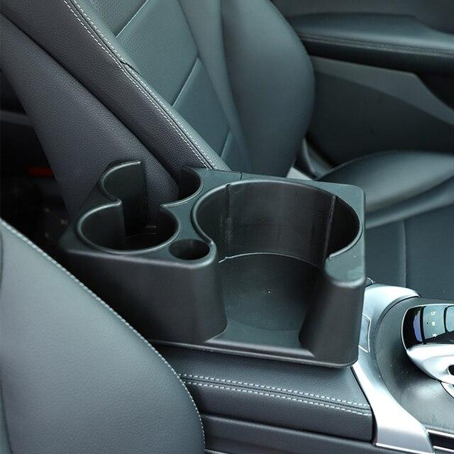 Truck Seat Organizer >> Keys Seat Organizer Kettle Car Truck Styling Accessories Cup Holder Drink Bottle Universal Stand Auto Phones Interior Storage