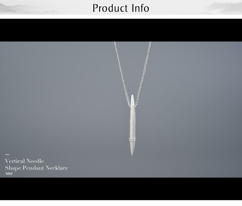 LFJF0066-Vertical-Needle-Shape-Pendant-Necklace-_01