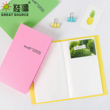 Name Card Holder ID…