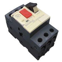 motor starter GV2-ME08C 2.5-4A  Motor protector Motor Circuit Breaker motor switch