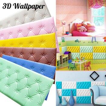 Self-adhesive wallpaper 1