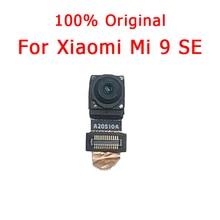Original Front Camera For Xiaomi Mi 9 SE Mi9 SE Fro