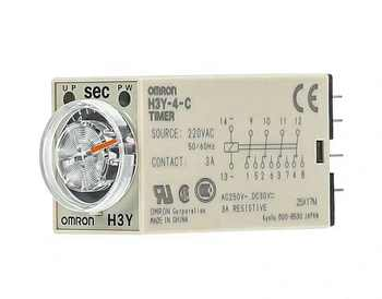 Industrial automation OMRON Rotary encoder E6B2-CWZ6C 1500P/R sensor PLC