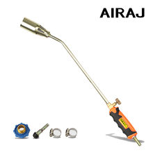 Сварочный пистолет airaj бытовой портативный инструмент для