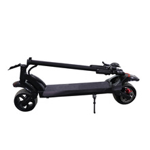 48V 1600W Powerful Double Motor Electric Scooter 48V13AH Foldable Scooter Kick Scooter patinete electrico adulto hoverboard