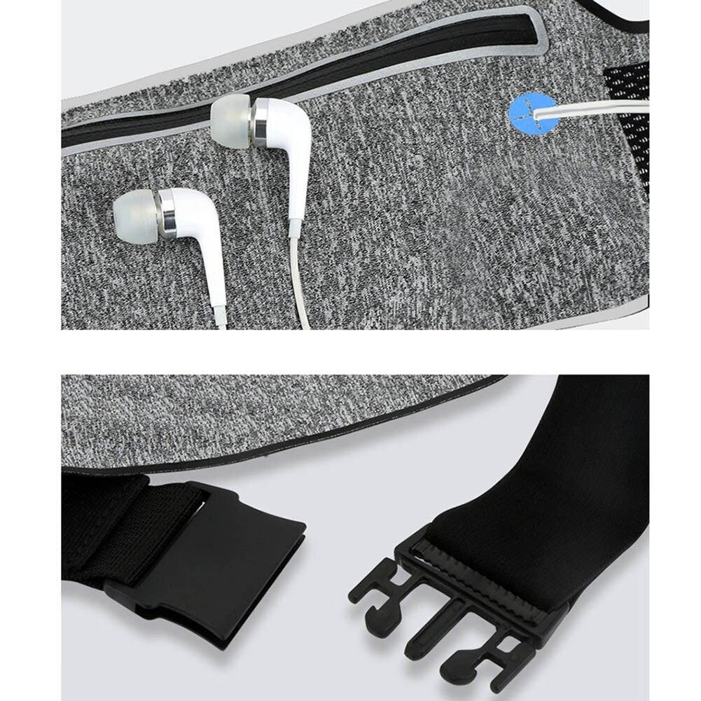 Capas p bolsas esportivas