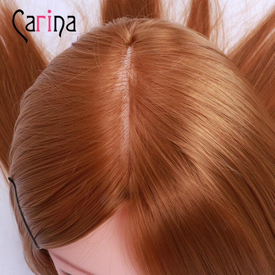 55CM-Salon-Mannequin-Head-For-Hairstyles-Fiber-Hairdressing-Head-Hairdresser-Golden-Doll-With-Long-Hair-mannequins (6)