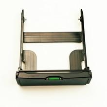 صينية محرك الأقراص الصلبة HDD مقاس 3.5 بوصة للخوادم ، علبة المحول ، لـ HP Z600 ، Z800 ، Z620 ، Z820 ، Z840 ، Z640 ، 506601 002