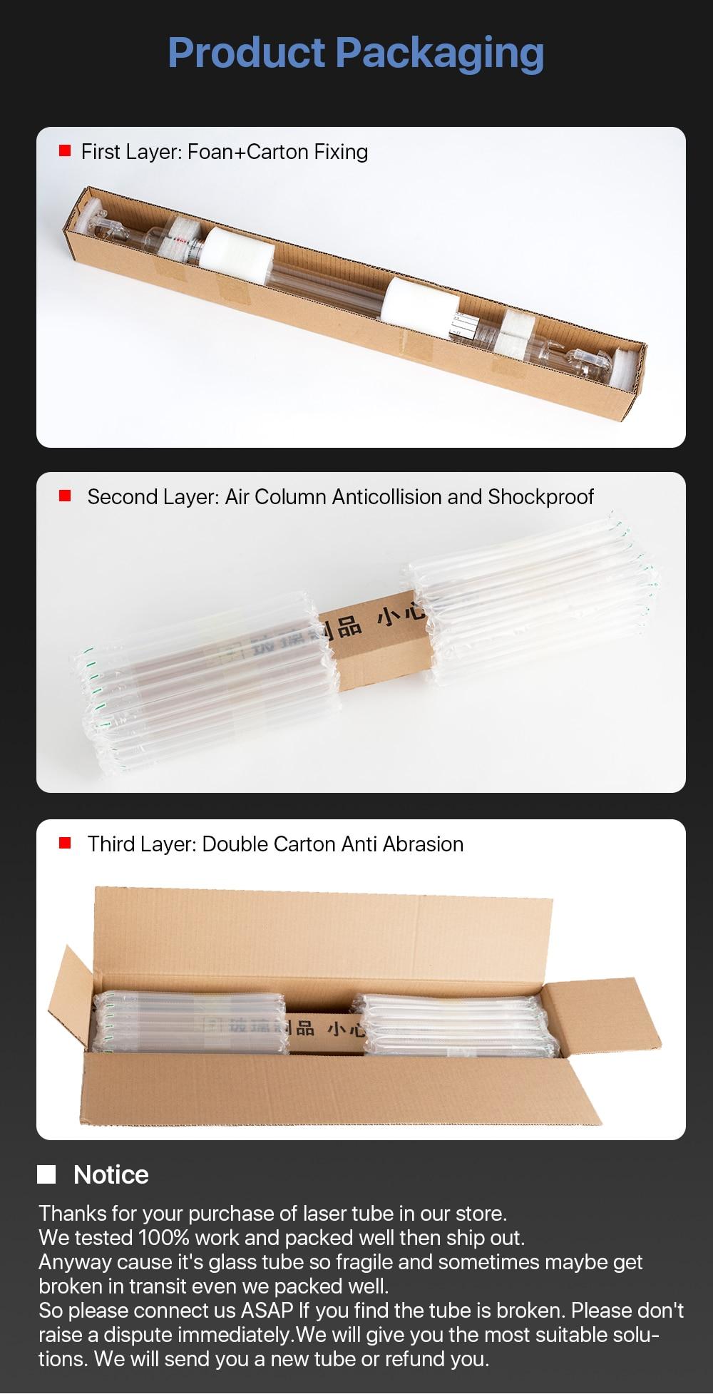 CO2 Laser Tube (5)