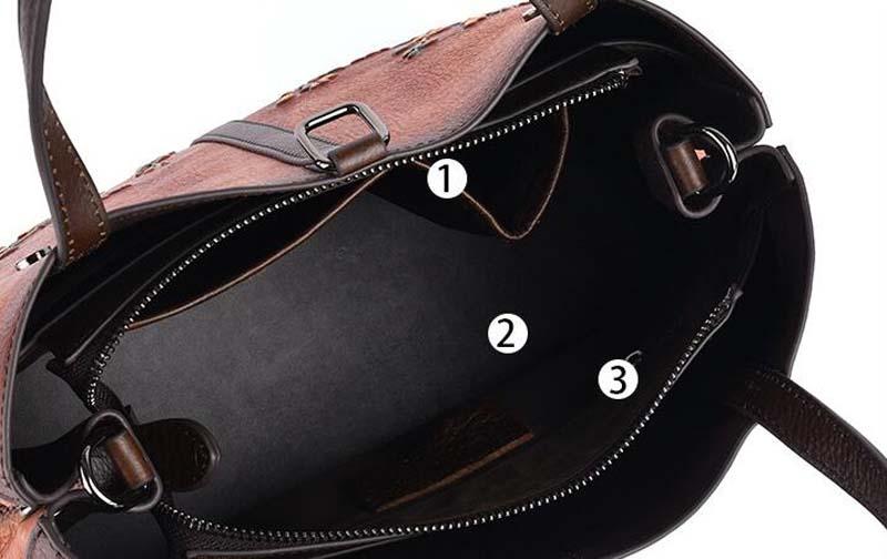 handbag-631 (21)