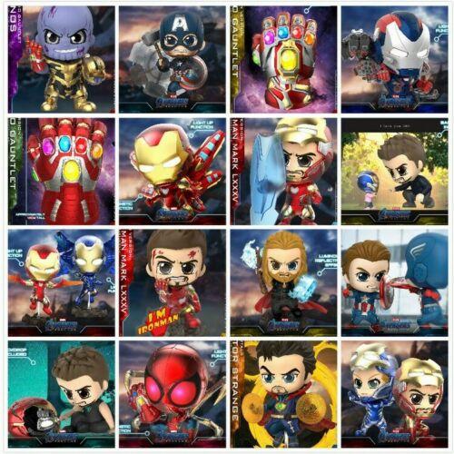 hot-toys-avengers-endgame-cosbaby-font-b-marvel-b-font-figure-model-bobble-head-cute-dolls