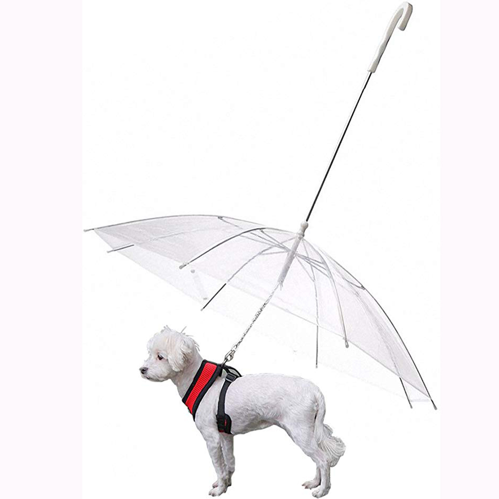 Pet-Dog-Umbrella-Hyena-Reverse-Umbrella-Transparent-Keep-Dry-Umbrella-Anti-Rain-Poncho-Waterproof-pet-products (1)