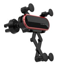 Little One Universal Gravity Car Phone Holder Air Vent Mount