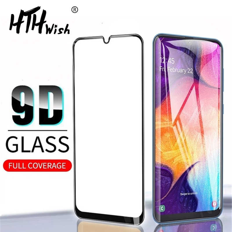 screen protector Tempered glass for xiaomi redmi A2 Lite note 8 pro screen protector glass for xiaomi mi 9 8 redmi Note 6 pro
