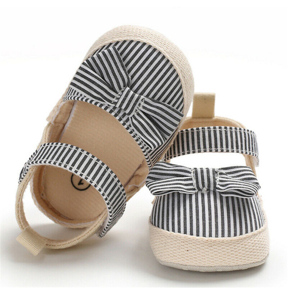 2019-Children-Summer-Shoes-Newborn-Infant-Baby-Girl-Boy-Soft-Crib-Shoes-Infants-Anti-slip-Sneaker.jpg_640x640