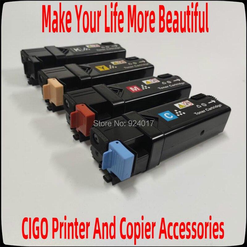 phaser 6125 6125n impressora a laser máquina