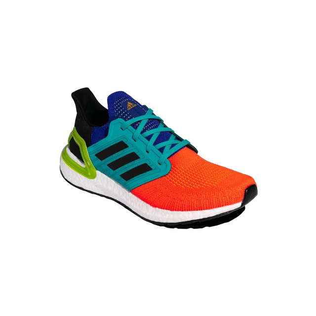 Original New Arrival Adidas Ultra 20 Unsiex Running Shoes Sneakers 3