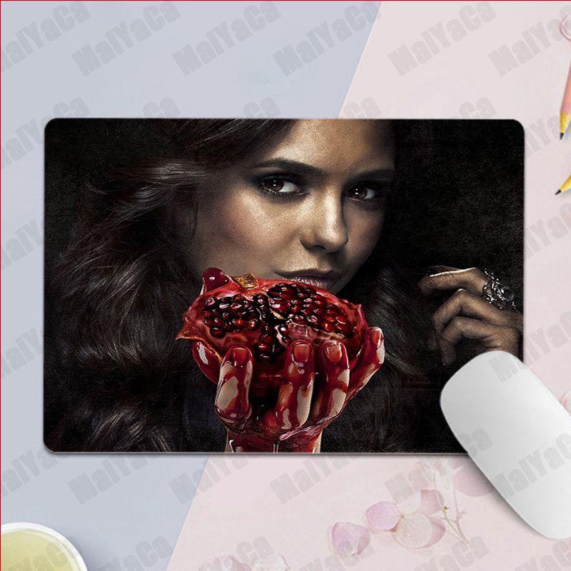 Hb1b3d1004ecd4d2ab99062bcca925e74a - Vampire Diaries Merch